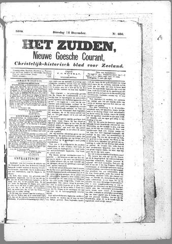 Nieuwe Goessche Courant 1880-12-14