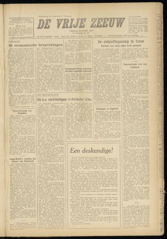 de Vrije Zeeuw 1947-04-18