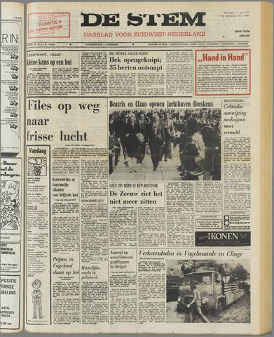 de Stem 1975-05-17