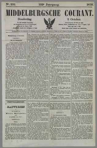 Middelburgsche Courant 1879-10-02