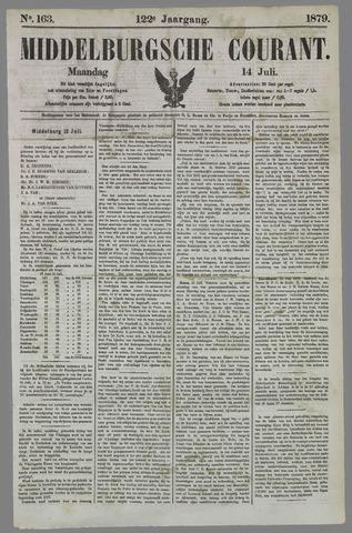 Middelburgsche Courant 1879-07-14