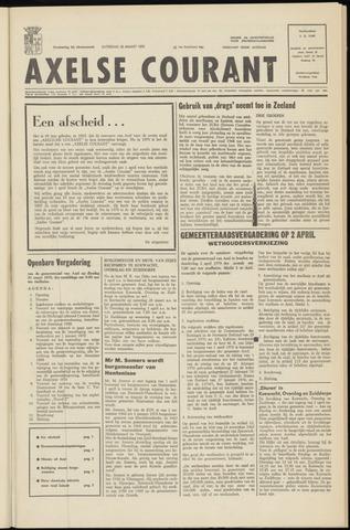 Axelsche Courant 1970-03-28