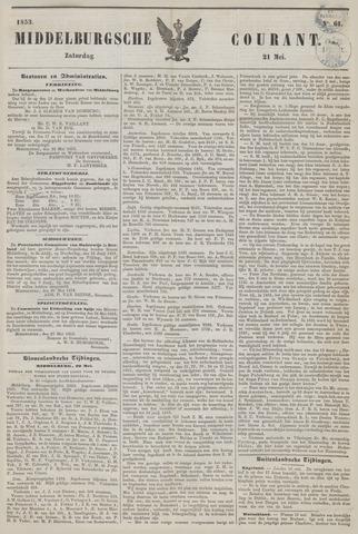 Middelburgsche Courant 1853-05-21