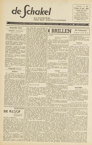 De Schakel 1963-09-13