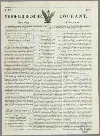 Middelburgsche Courant 1859-09-08