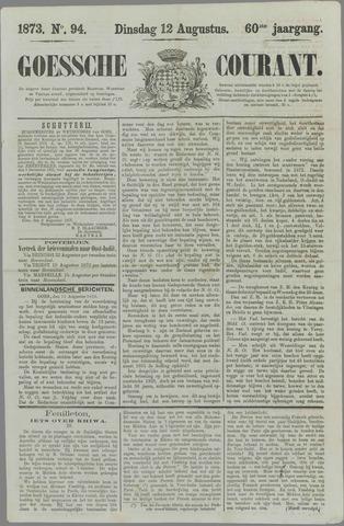 Goessche Courant 1873-08-12