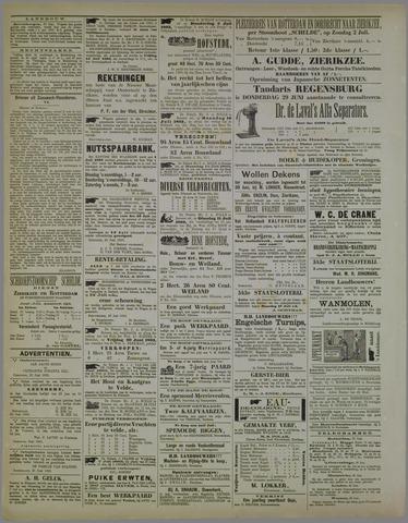 Zierikzeesche Nieuwsbode 1893-06-27