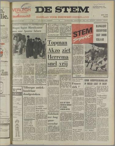 de Vrije Zeeuw 1975-10-20