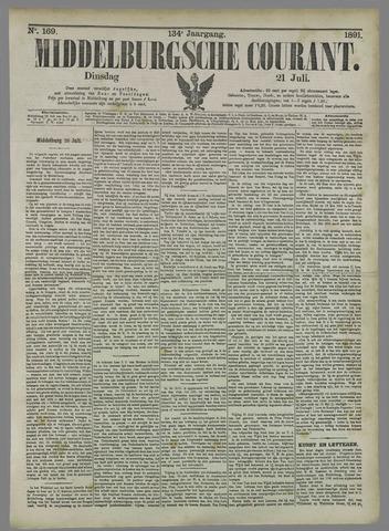 Middelburgsche Courant 1891-07-21