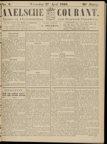 Axelsche Courant 1910-04-27