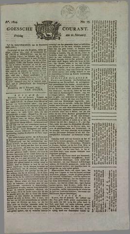 Goessche Courant 1824-02-20