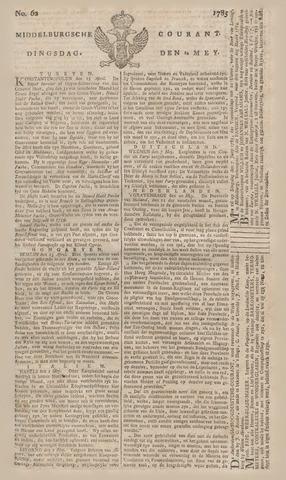 Middelburgsche Courant 1785-05-24