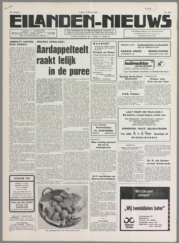 Eilanden-nieuws. Christelijk streekblad op gereformeerde grondslag 1978-02-17