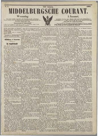 Middelburgsche Courant 1902