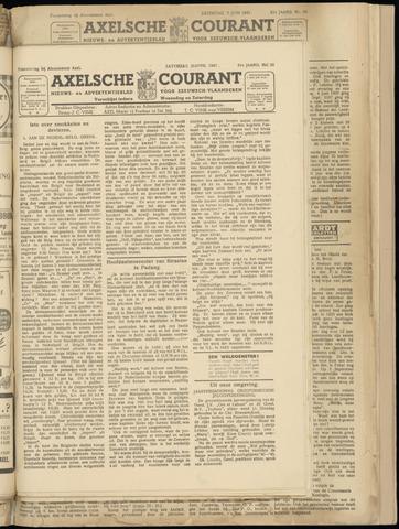 Axelsche Courant 1947-04-26