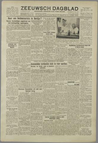 Zeeuwsch Dagblad 1948-08-26