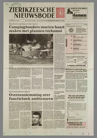 Zierikzeesche Nieuwsbode 1996-06-06