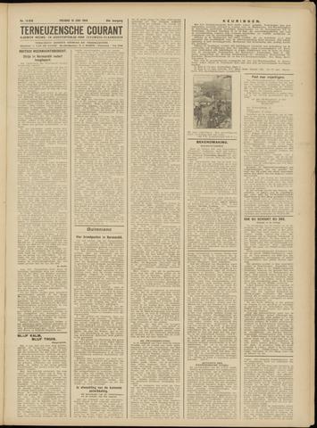Ter Neuzensche Courant. Algemeen Nieuws- en Advertentieblad voor Zeeuwsch-Vlaanderen / Neuzensche Courant ... (idem) / (Algemeen) nieuws en advertentieblad voor Zeeuwsch-Vlaanderen 1944-06-16