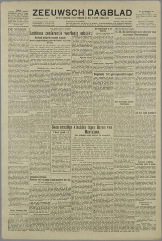 Zeeuwsch Dagblad 1947-12-16
