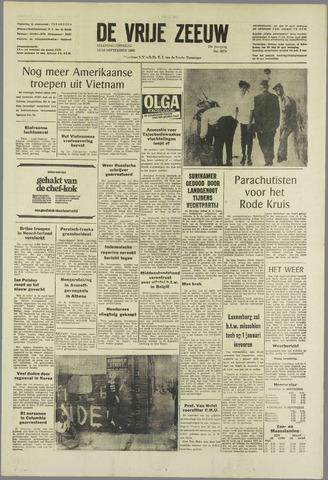 de Vrije Zeeuw 1969-09-15