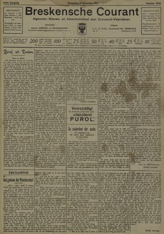 Breskensche Courant 1930-12-10