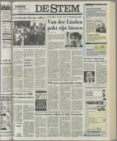de Stem 1988-09-10