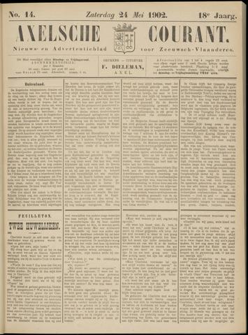 Axelsche Courant 1902-05-24