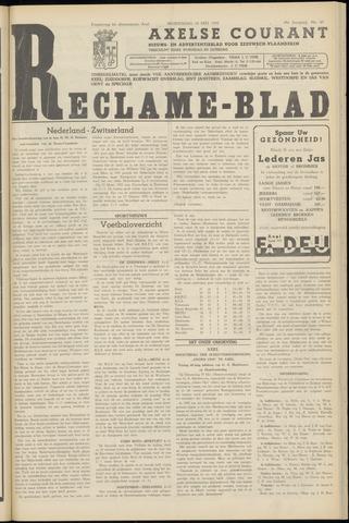 Axelsche Courant 1955-05-18
