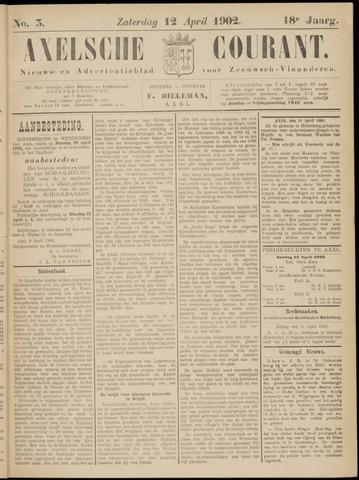 Axelsche Courant 1902-04-12