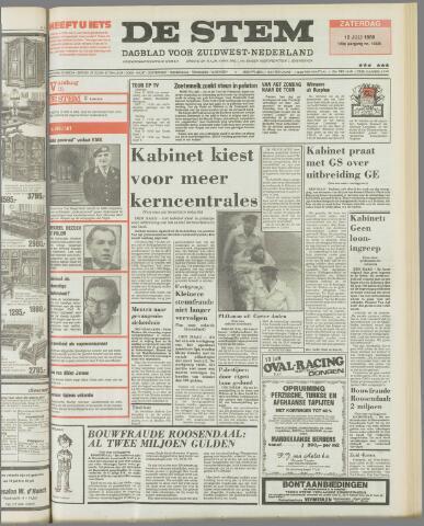 de Stem 1980-07-12