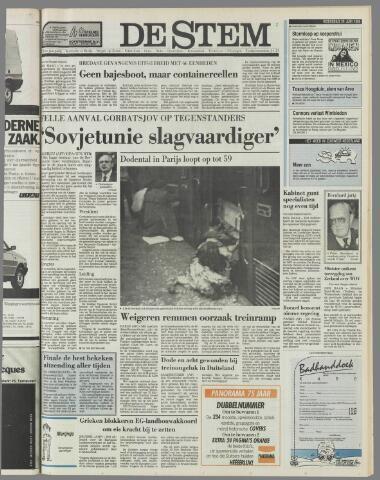 de Stem 1988-06-29