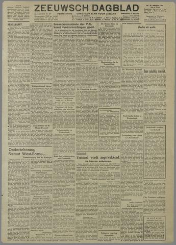 Zeeuwsch Dagblad 1947-05-14