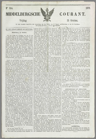 Middelburgsche Courant 1872-10-25