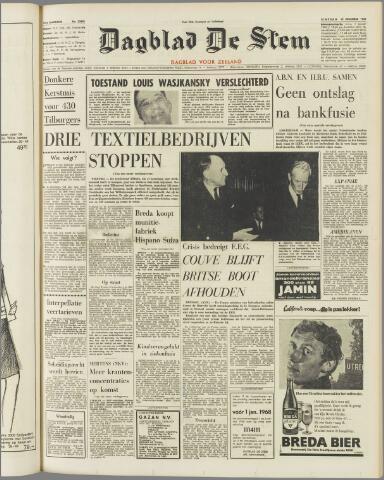 de Stem 1967-12-19
