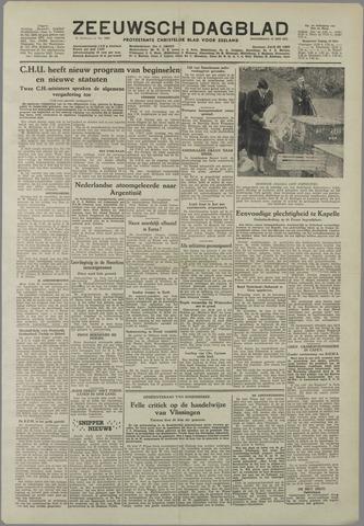 Zeeuwsch Dagblad 1951-05-17