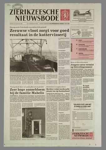 Zierikzeesche Nieuwsbode 1996-08-16