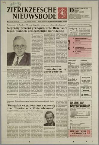 Zierikzeesche Nieuwsbode 1994-01-28