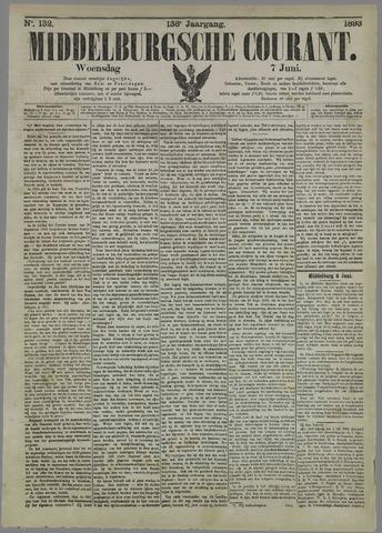 Middelburgsche Courant 1893-06-07