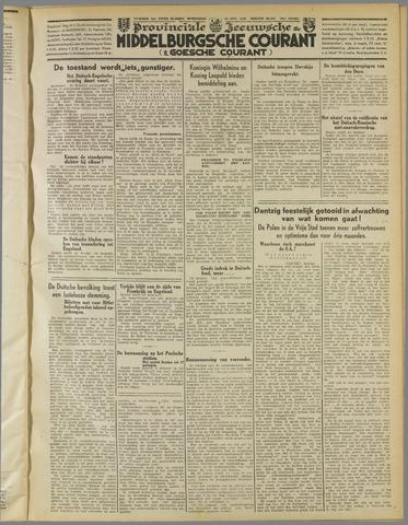 Middelburgsche Courant 1939-08-30