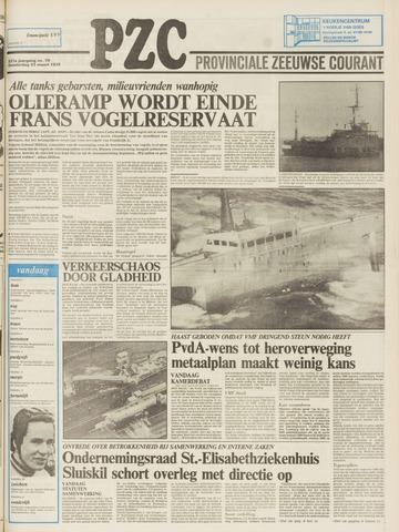 Provinciale Zeeuwse Courant 1978-03-23