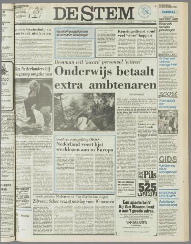 de Stem 1982-12-23