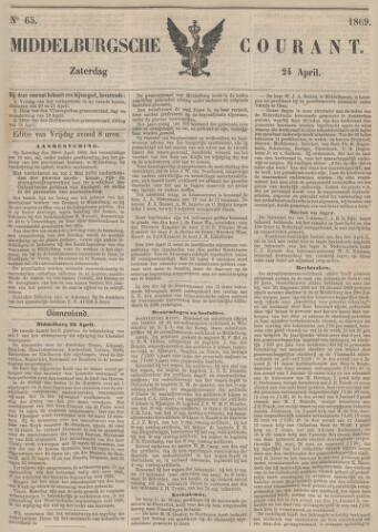 Middelburgsche Courant 1869-04-24