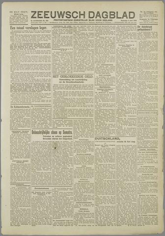 Zeeuwsch Dagblad 1946-06-03