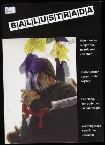 Ballustrada 2014-10-01