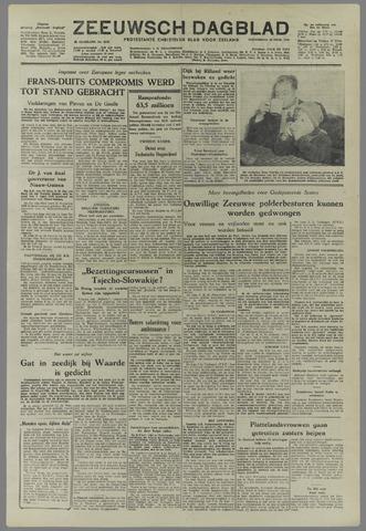 Zeeuwsch Dagblad 1953-02-26