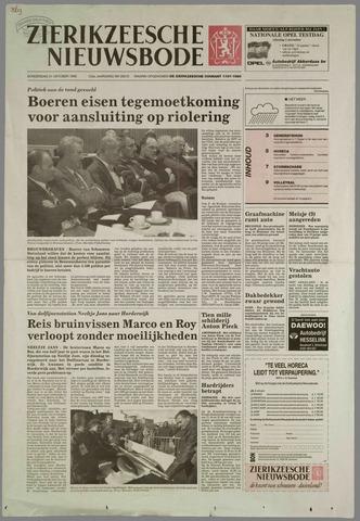 Zierikzeesche Nieuwsbode 1996-10-31