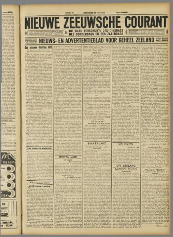 Nieuwe Zeeuwsche Courant 1928-07-26