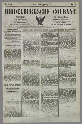 Middelburgsche Courant 1879-08-12