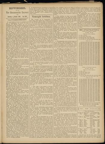 Ter Neuzensche Courant. Algemeen Nieuws- en Advertentieblad voor Zeeuwsch-Vlaanderen / Neuzensche Courant ... (idem) / (Algemeen) nieuws en advertentieblad voor Zeeuwsch-Vlaanderen 1898-10-01