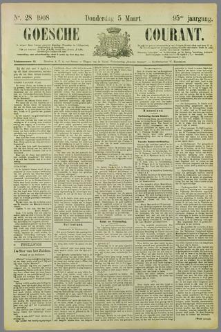 Goessche Courant 1908-03-05